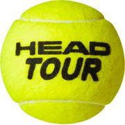 HEAD TOUR X4