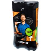 HEAD TOUR BIPACK