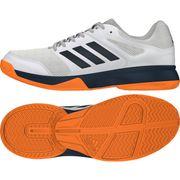 Chaussures de handball et volley pas cher & Vêtements et