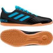 CHAUSSURES BASSES Football homme ADIDAS PREDATOR 19.4 IN SA