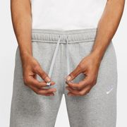 Jogging Training homme NIKE PANTALON DE JOGGING M NSW CLUB JGGR BB