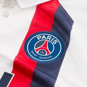 MAILLOT  homme NIKE PSG THIRD 3rd 2019 - 2020