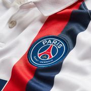 Maillot PSG 3rd Junior