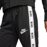 SURVETEMENT Multisport fille NIKE NSW TRK SUIT TRICOT
