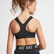 BRASSIERE Multisport fille NIKE G NP CLASSIC 1