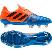 CHAUSSURES BASSES Rugby homme ADIDAS KAKARI