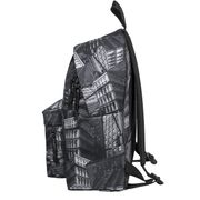 SAC A DOS Outdoor mixte EASTPAK PADDED