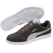 CHAUSSURES BASSES running homme PUMA ICRA
