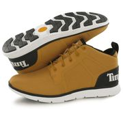 CHAUSSURES BASSES Loisirs homme TIMBERLAND KILLINGTON SUPER OXFORD
