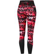 COLLANT Fitness femme PUMA BE BOLD GRAPHIC 7/8
