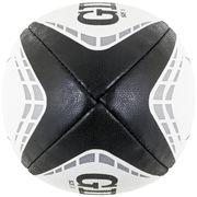 BALLON Football  GILBERT GTR 4000