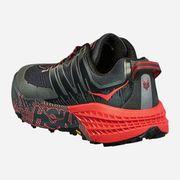 Chaussures de trail  femme HOKA ONE ONE SPEEDGOAT 3 W