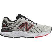 plus récent 447c4 c4a3d New Balance Articles de Running - achat et prix pas cher ...