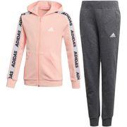new release get online outlet online Vêtements de Sport Fille 4-16 Ans - achat et prix pas cher ...