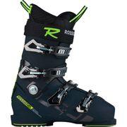 CHAUSSURE DE SKI Ski homme ROSSIGNOL ALLSPEED PRO 100