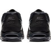 AIR MAX COMMAND WE