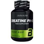 CREATINE PHX 90 GELULES