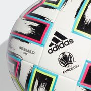 BALLON Football  ADIDAS EURO 2020 UNIFO LGE XMS