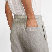Jogging Training homme NIKE PANTALON DE JOGGING NSW CLUB