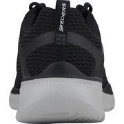 chaussure running  running homme SKECHERS EQUALIZER 3.0