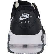 CHAUSSURES BASSES Loisirs homme NIKE AIR MAX EXCEE
