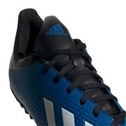 CHAUSSURES Football adulte ADIDAS X 19.4 TF