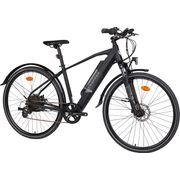 VELO ELECTRIQUE Outdoor  SCRAPPER E CR 2.0