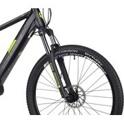 VELO ELECTRIQUE Outdoor  SCRAPPER EXC4