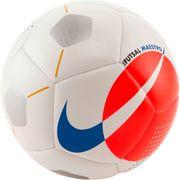 BALLON Football  NIKE FUTSAL MAESTRO