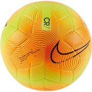 BALLON Football  NIKE CR7 SERIES STRK - SP20