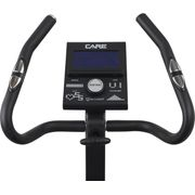 VELO D'APPARTEMENT Fitness  CARE CARDIO LINER VIII