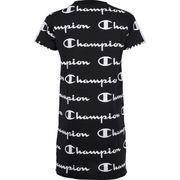 ROBE Multisport fille CHAMPION DRESS JR