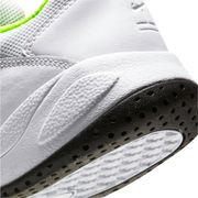 CHAUSSURES Tennis homme NIKE NIKE COURT LITE 2