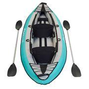 Kayak Nautisme mixte KANGUI GSK3