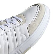 CHAUSSURES Loisirs homme ADIDAS COURTMASTER