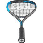 RAQUETTE Squash mixte DUNLOP BLACKSTORM POWER 4.0