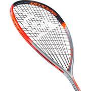 RAQUETTE Squash mixte DUNLOP HYPERFIBRE XT REVELATION 135
