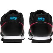 CHAUSSURES BASSES Loisirs enfant NIKE MD RUNNER 2 VLC