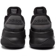 BASKET   ADIDAS STREETFLOW