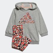 SURVETEMENT  enfant ADIDAS I DRESS SET