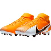CHAUSSURES Football  NIKE SUPERFLY 7 ACADEMY FG/MG