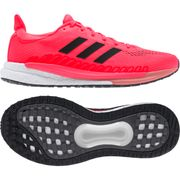 CHAUSSURES BASSES running homme ADIDAS SOLAR GLIDE 3 M