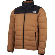 VESTE  homme THE NORTH FACE COMBAL DOWN