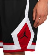 NIKE JORDAN JUMPMN DIAMOND SHORT