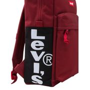 LEVIS PACK STANDARD ISSUE RED