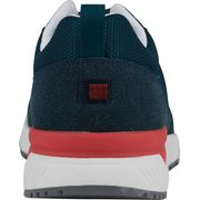CHAUSSURES BASSES Urbain homme TEDDY SMITH KARL 2