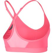 BRASSIERE Fitness femme NIKE INDY