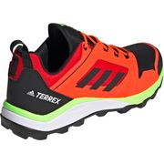 CHAUSSURES BASSES running homme ADIDAS TERREX AGRAVIC TR