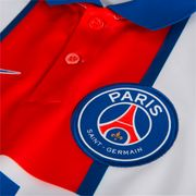 MAILLOT   NIKE PSG MAILLOT EXTERIEUR 20