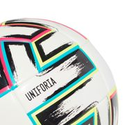 BALLON Football  ADIDAS UNIFO LGE SAL